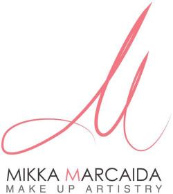 Mikka Marcaida - Makeup Artist